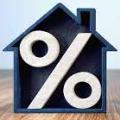Чего ждать покупателям от дешевой ипотеки?
