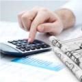 «Сервис автоматической оценки недвижимости может завышать цену объектов»!
