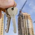 Последствия коронакризиса рынок жилья только начинает ощущать.