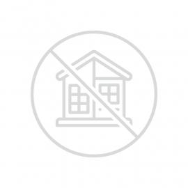Продам квартиру, Елизаветинская ул. , 1  ком., 46.08 м²